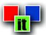 innovatex logo