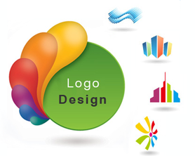 Graphic Design Firms,graphic design firms near me,denver graphic design firms,graphic design firms chicago,graphic design firms nyc,the best graphic design companies,top graphic design companies,best companies for graphic designers