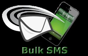 bulk-sms-erode