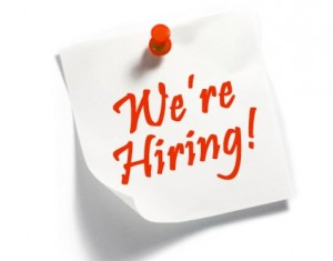 job_opening