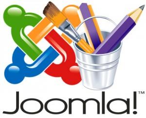joomla-themes