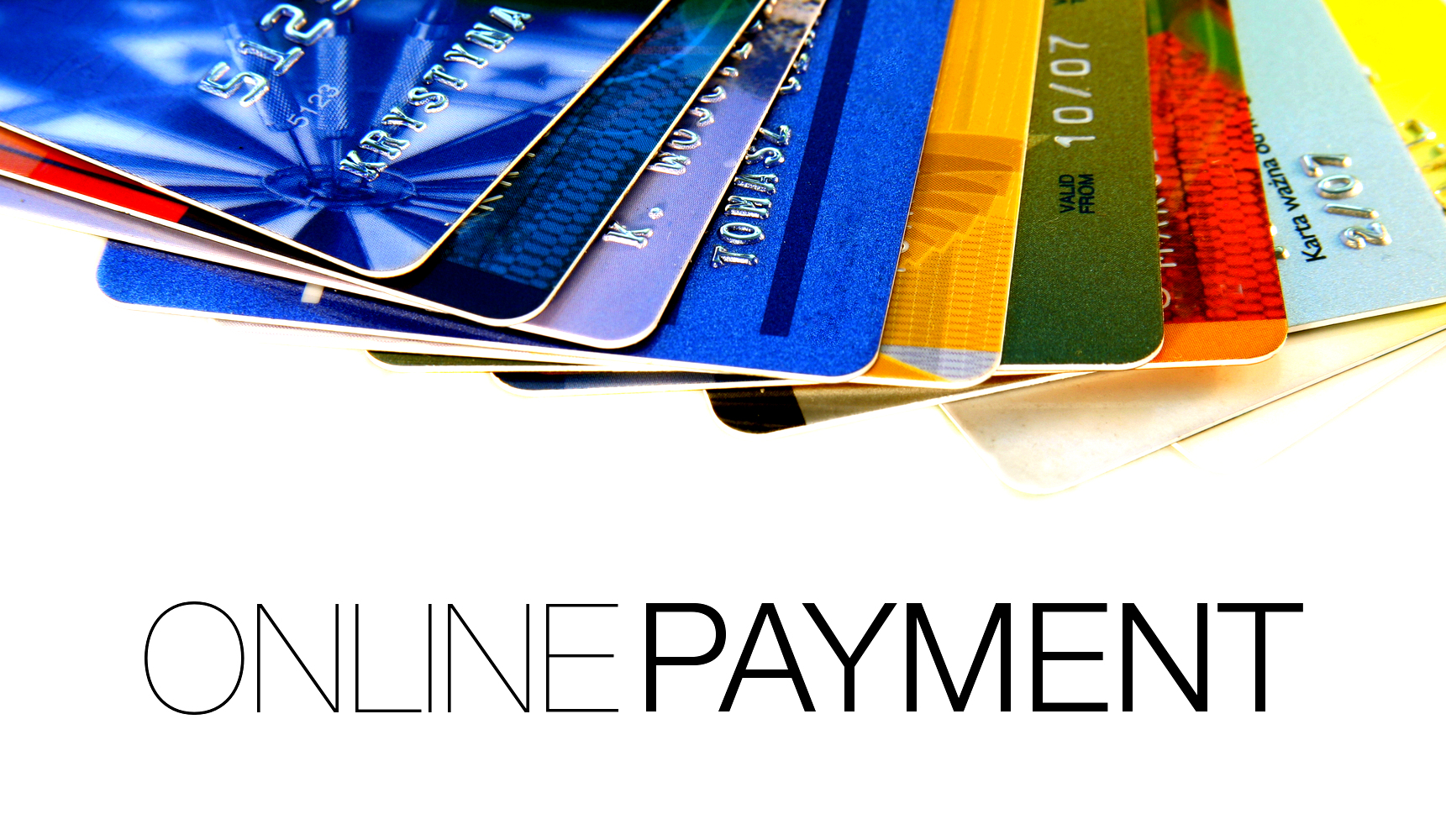 Payment Gateway in erode,EBS,CC Avenue,paypal,integration,list of,companies