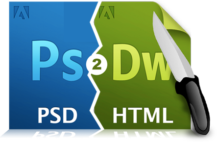 psd to html conversion company erode india slicing css html xhtml