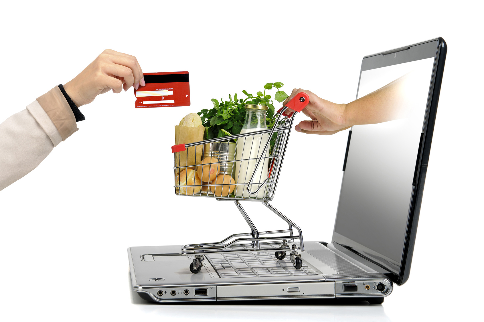 Online shopping cart in india erode designers developers for Website design for online shopping