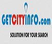 Getcityinfo-logo