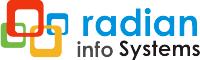 Radian Infosystems