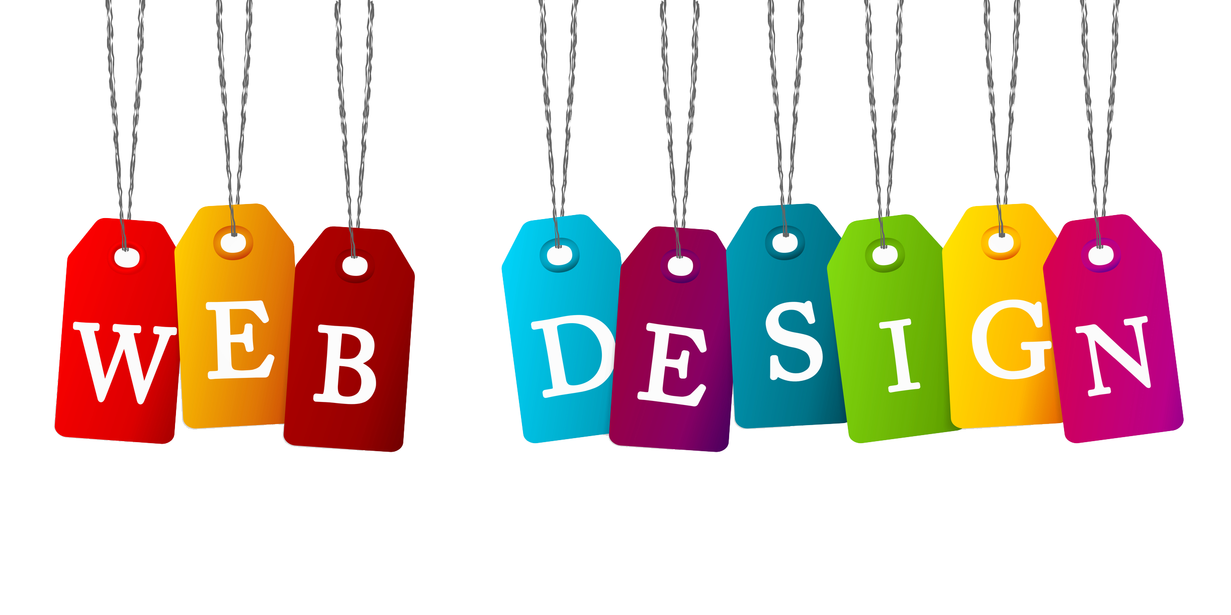 Tips for Selecting the Most Appropriate Web Design Company