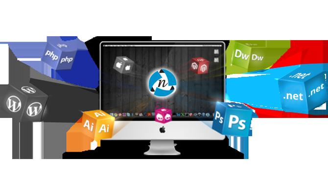 Web Design Erode India Web Development Company Services